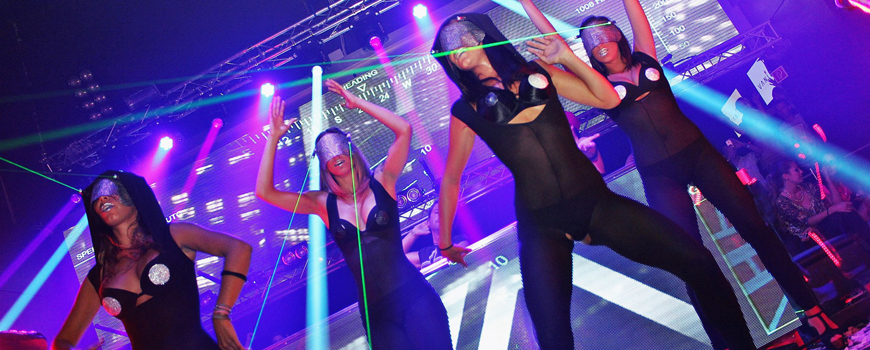 Vanilla Club Riazzino Club Disco Amp Events Switzerland